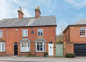 Thumbnail 2 bed terraced house for sale in Aylesbury End, Beaconsfield