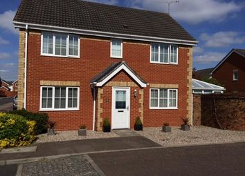 Thumbnail Property for sale in Dobbs Drift, Kesgrave, Ipswich
