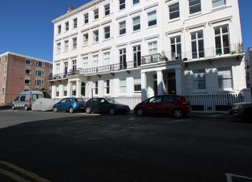 Thumbnail 2 bed flat for sale in Chesham Road, Brighton
