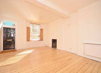 Thumbnail 3 bed property to rent in Portobello Road, Notting Hill, London