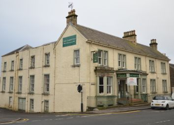 Thumbnail Leisure/hospitality for sale in Bridge Street, Dollar, Clackmannanshire
