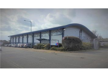 Thumbnail Commercial property to let in St. Josephs Close, Hove
