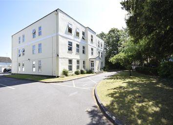 Thumbnail 2 bed flat to rent in Pittville Circus, Cheltenham