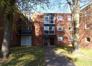 Thumbnail 1 bed flat for sale in Major Court, Wake Green Park, Birmingham, West Midlands