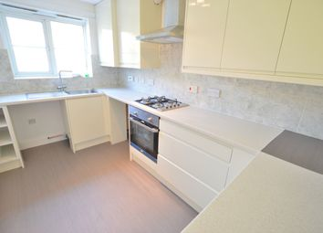 Thumbnail 3 bed detached house to rent in Gowings Green, Cippenham, Slough