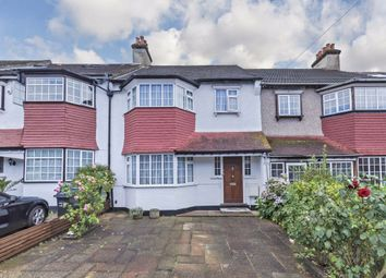 3 bed property for sale in Courtland Avenue, London SW16
