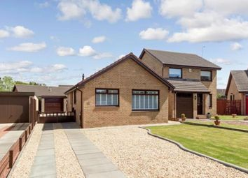 Thumbnail 3 bed bungalow for sale in Scott Place, Troon, South Ayrshire