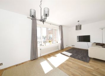 Thumbnail 3 bed flat for sale in Brooklyn House, Anerley Road, Anerley