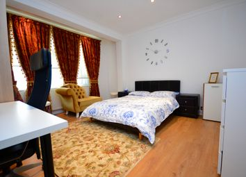 Thumbnail Studio to rent in Darcy Road, London