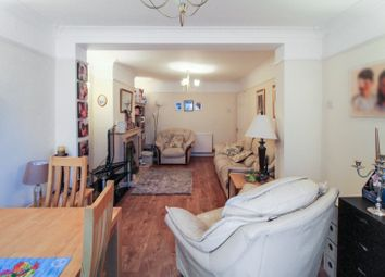 Thumbnail 4 bed semi-detached house for sale in Score Lane, Liverpool