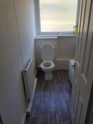 Thumbnail 2 bed flat to rent in Lang Avenue, Renfrew, Renfrew, Renfrewshire