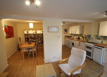 Thumbnail 3 bed terraced house to rent in Arne Grove, Orpington