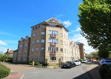 Thumbnail 2 bed flat to rent in Star Lane, Ipswich