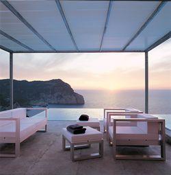 Thumbnail 8 bed villa for sale in Na Xamena, Sant Miquel De Balansat, Ibiza, Balearic Islands, Spain