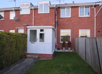 Thumbnail 3 bed property to rent in Disraeli Grove, Maltby, Rotherham
