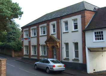 Thumbnail 1 bed flat to rent in Church Street, Aspley Guise
