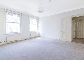 Thumbnail 1 bed flat to rent in Marylebone Lane, Marylebone