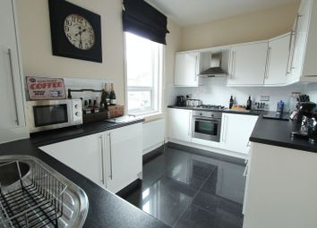 Thumbnail 2 bed flat for sale in Ormonde Street, High Barnes, Sunderland