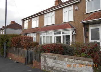 Thumbnail 3 bed shared accommodation to rent in Filton Avenue, Bristol, City Of Bristol