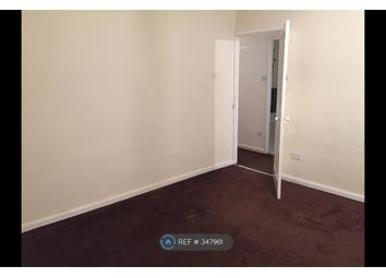 Thumbnail 1 bed flat to rent in Thackeray Road, Bradford