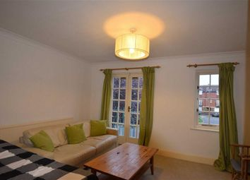 Thumbnail 4 bed terraced house to rent in Kingston Road, Wimbledon