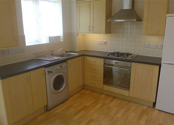 Thumbnail 1 bedroom flat for sale in Dickenson Court, 33 Valley Road, Stoke Heath, Coventry