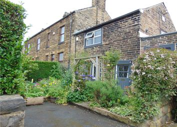 Thumbnail 2 bed terraced house to rent in Gingerbread Cottage, Back Lane, New Farnley, Leeds