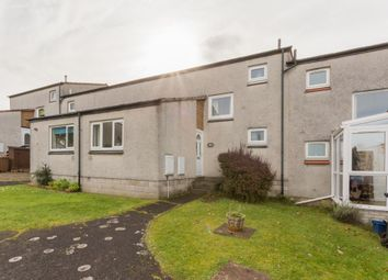 Thumbnail 3 bed property for sale in 14 Bughtlin Loan, Edinburgh