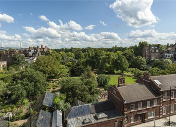 Thumbnail 7 bedroom terraced house for sale in Cheyne Place, Royal Hospital Road, Chelsea, London