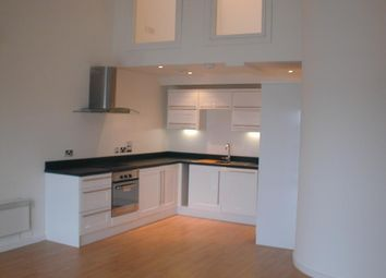Thumbnail 2 bedroom property to rent in Revetts House, 59 Norwich Road, Ipswich