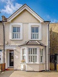 Thumbnail 6 bed property to rent in Kingston Road, Norbiton, Kingston Upon Thames
