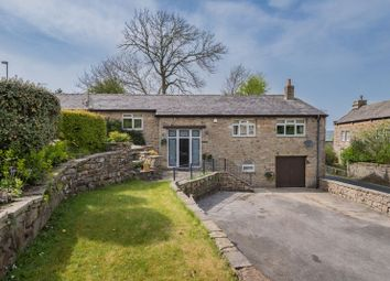 Thumbnail 4 bed detached house for sale in Over Kellet, Carnforth