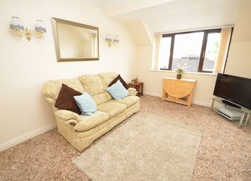 Thumbnail 1 bedroom property for sale in Wyndham Road, Silverton, Exeter