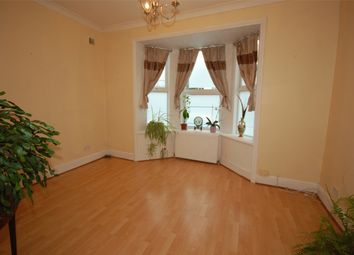 Thumbnail 1 bedroom flat to rent in 16 Palace Grove, Bromley, Kent