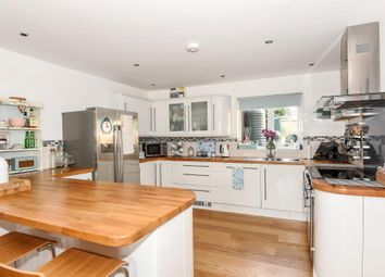 Thumbnail 3 bed semi-detached house for sale in Daffodil Wood, Builth Wells