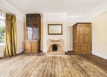 5 bed semi-detached house for sale in Woodbourne Avenue, London SW16