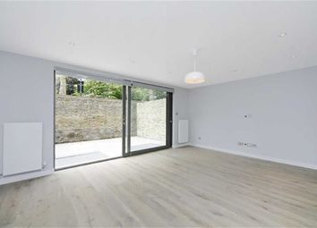 Thumbnail 5 bed property to rent in Meadowbank, London