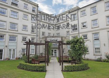 Thumbnail 1 bed flat for sale in Imperial Court, Clacton-On-Sea