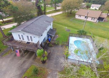 Thumbnail Property for sale in 8115 105th Avenue, Vero Beach, Florida, United States Of America