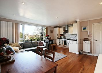 Thumbnail 2 bedroom property to rent in Bycullah Road, Enfield