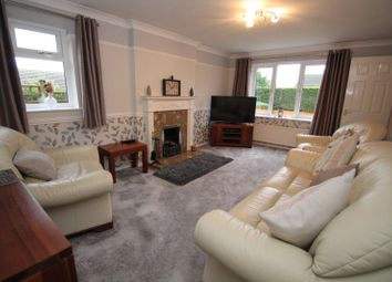 4 bed detached house for sale in Park Hill, Bradley, Huddersfield, West Yorkshire HD2