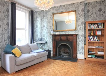 Thumbnail 2 bed flat to rent in Marrick Close, Upper Richmond Road, London