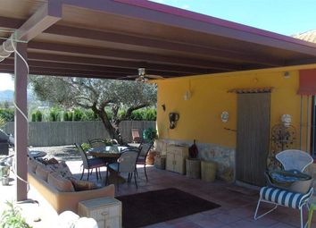 Thumbnail 4 bed finca for sale in Coín, Coín, Spain