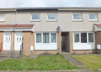 Thumbnail 3 bed property to rent in Bredisholm Crescent, Uddingston, Glasgow