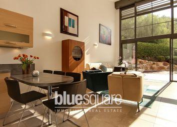 Thumbnail 3 bed property for sale in Saint-Paul-De-Vence, Alpes-Maritimes, 06570, France