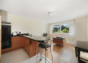 Thumbnail 2 bed flat to rent in Flat 18, Beechwood Court
