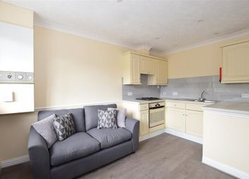 Thumbnail 1 bed flat for sale in Sandy Lane, Crawley Down, West Sussex