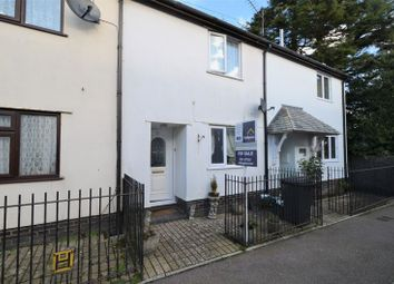 Thumbnail 3 bed property for sale in Alfred Place, North Street, South Molton