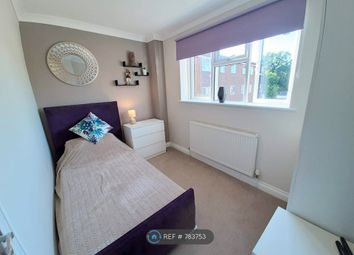 Thumbnail Room to rent in Orchard Way, Addlestone