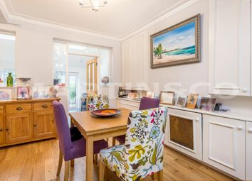 Thumbnail 3 bed semi-detached house to rent in Florence Road, London